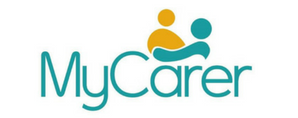 Mycarer Knowledge Hub